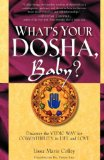 Whats Your Dosha Baby?