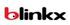 Blinkx Videos