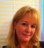 Jennifer Koebele