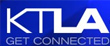 KTLA TV