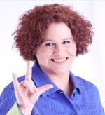 Louise Sattler