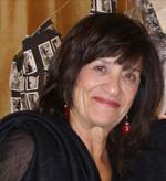 Maria Francesca