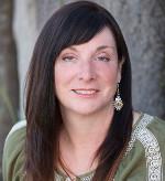 Pamela McDonough