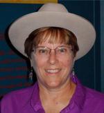 Susan Alton