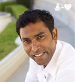 Vishwanath Liyer