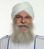 Yogi Akal