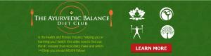 ayurveda-balance-main-banner