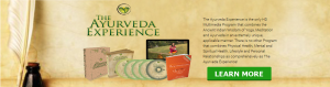 ayurveda-main-banner