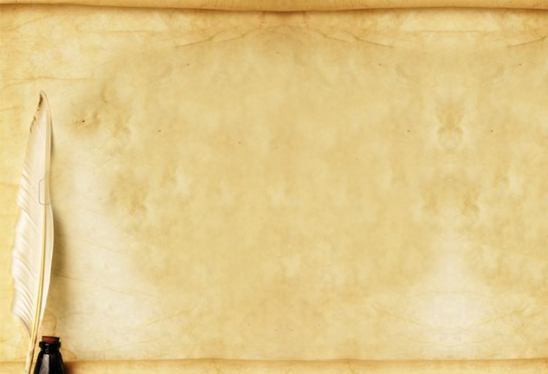 background-image-1