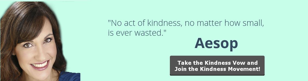 banner-image-kindness-movement