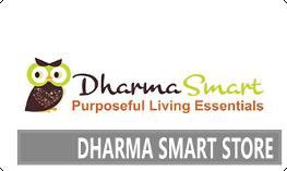 dharma