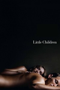 "Poster for the movie ""Little Children"""