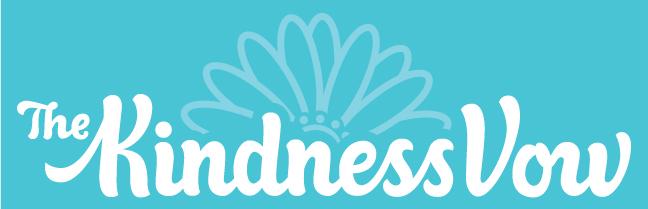The_Kindness_Vow_Logo_120415_KO