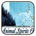 animal-spirit-oracle-game