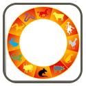 chinese-horoscope-game