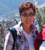 ELouise Ondash