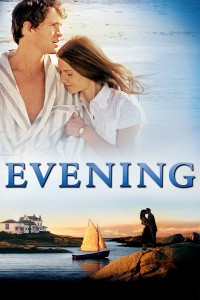 "Poster for the movie ""Evening"""