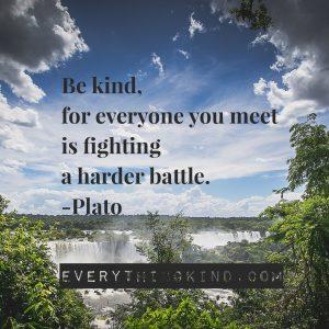kindness2016-12