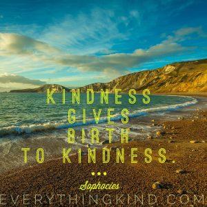 kindness2016-3