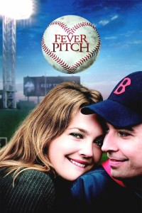 "Poster for the movie ""Fever Pitch"""