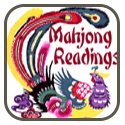 mahjong-reading-game