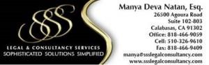 manya-card