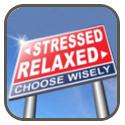 stress-quiz