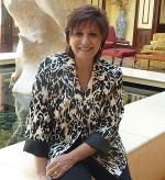 Barbara E. Savin