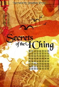 Secrets-of-the-IChing