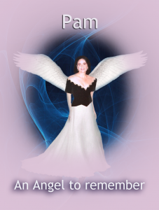 an-angel-to-remember-1
