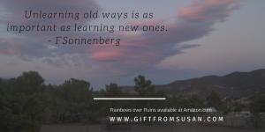 unlearnng-old-ways