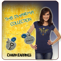 The Dharma Collection