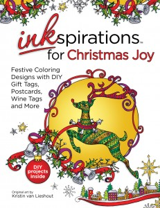 inkspirations-christmasjoy