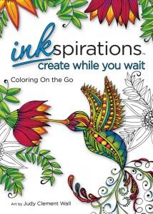 inkspirations-createwait