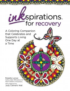 inkspirations-recovery