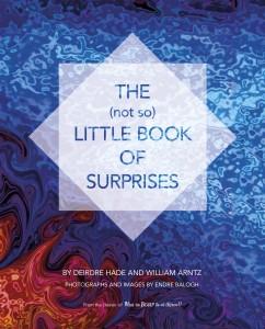 Little_Book_Surprises_COVER_Rev3