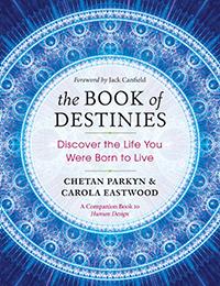 BookDestinies_cvr4.indd