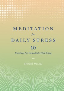 Cover-MeditationforDailyStress