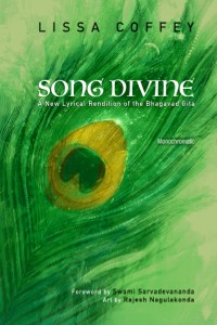Song Divine cover
