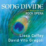 SONG DIVINE MUSIC