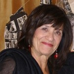 Profile picture of Maria Francesca
