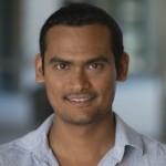 Nitin Pabuwal
